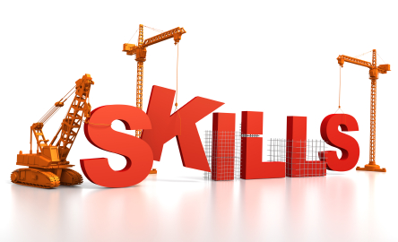 The Network Marketing Skills You Must Have To Be Successful